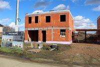 Foto 6 : Nieuwbouw Den Bruul te HULSHOUT (2235) - Prijs