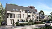 Foto 1 : Nieuwbouw Residentie Sofia  te HEIST-OP-DEN-BERG (2220) - Prijs