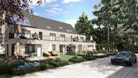 Foto 2 : Nieuwbouw Residentie Sofia  te HEIST-OP-DEN-BERG (2220) - Prijs