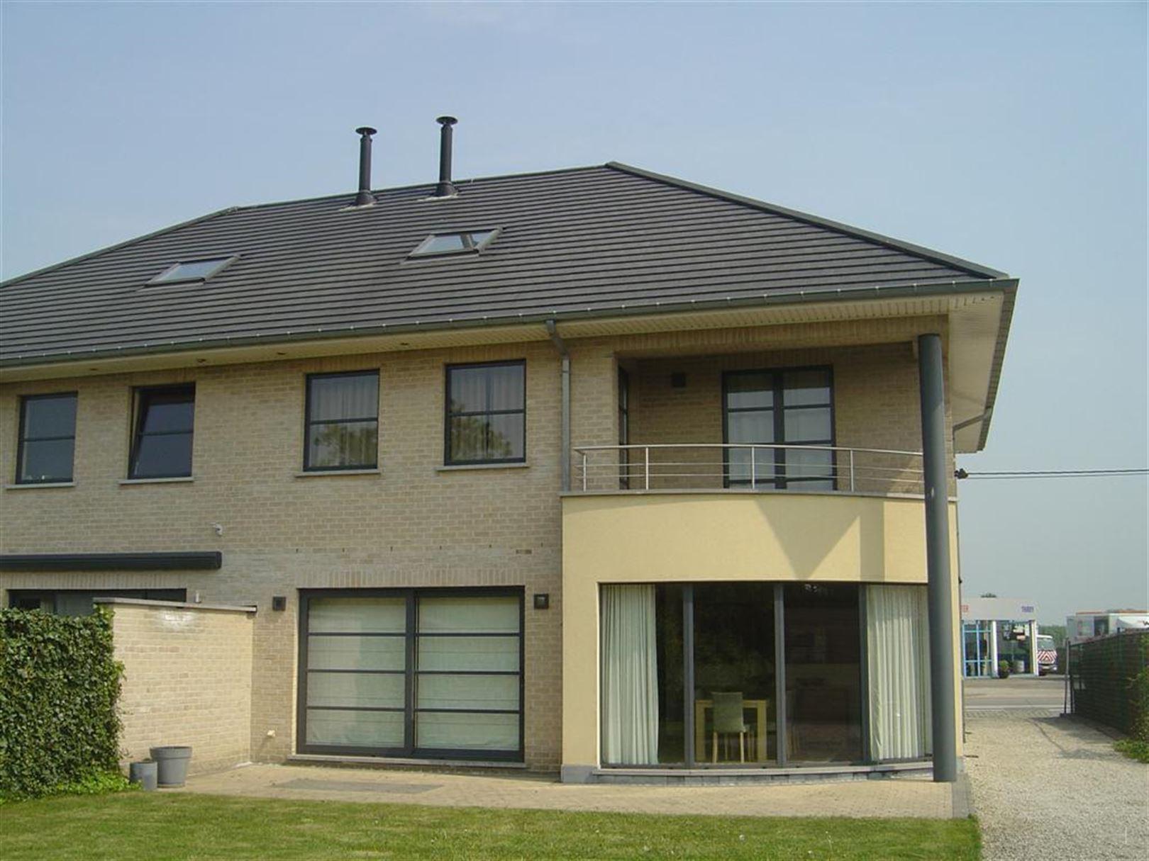Eengezinswoning te 3020 Veltem-Beisem (België) - Prijs