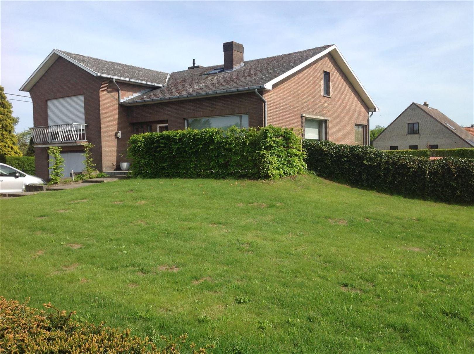 Eengezinswoning te 2230 Ramsel (België) - Prijs