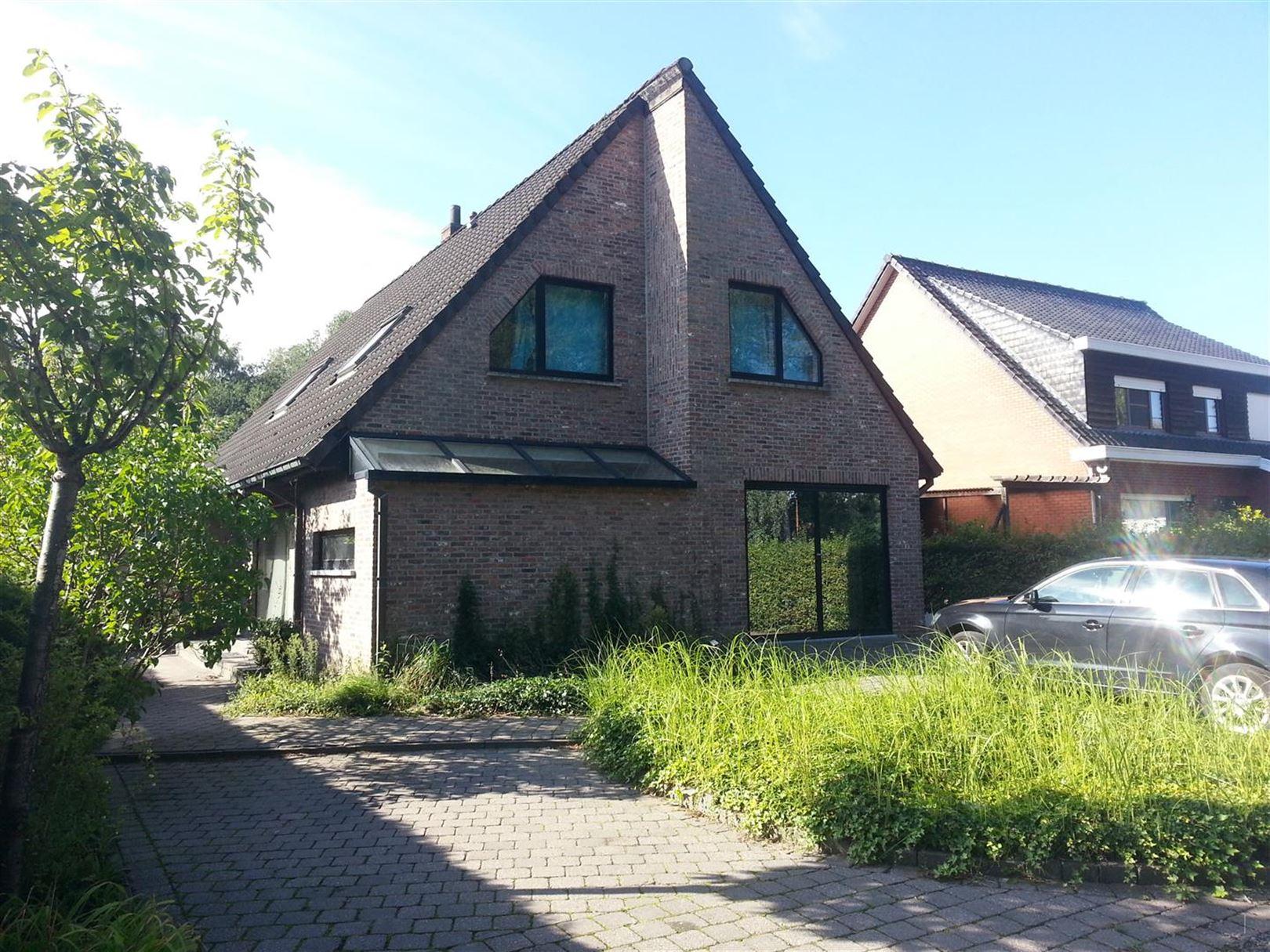 Eengezinswoning te 2220 Heist-op-den-Berg (België) - Prijs