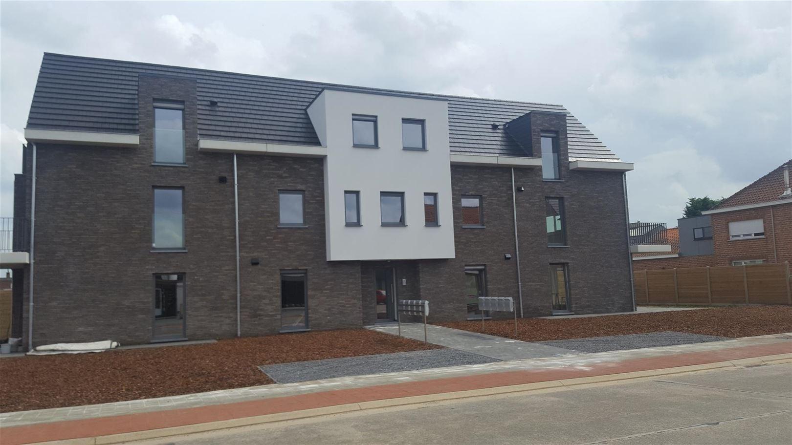 Appartement te 2221 Booischot (België) - Prijs € 690