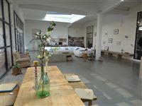 Image 2 : Loft à 4020 LIÈGE (VENNES) (Belgique) - Prix