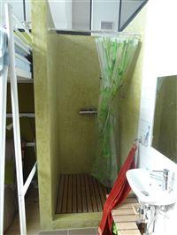 Image 9 : Loft à 4020 LIÈGE (VENNES) (Belgique) - Prix