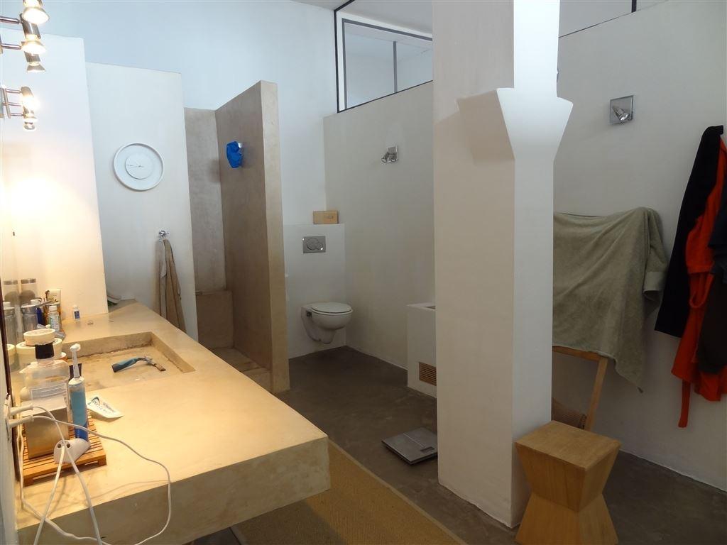 Image 10 : Loft à 4020 LIÈGE (VENNES) (Belgique) - Prix