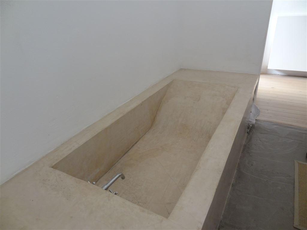 Image 11 : Loft à 4020 LIÈGE (VENNES) (Belgique) - Prix
