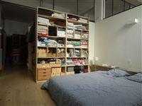 Image 12 : Loft à 4020 LIÈGE (VENNES) (Belgique) - Prix