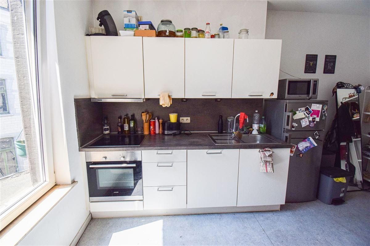 Image 2 : Appartement à 4000 LIÈGE 1 (Belgique) - Prix 600 €