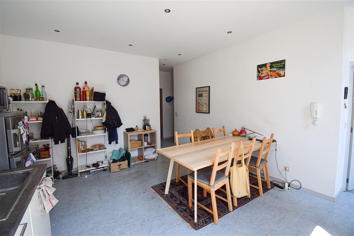 Image 3 : Appartement à 4000 LIÈGE 1 (Belgique) - Prix 600 €