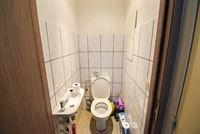 Image 5 : Appartement à 4000 LIÈGE 1 (Belgique) - Prix 600 €