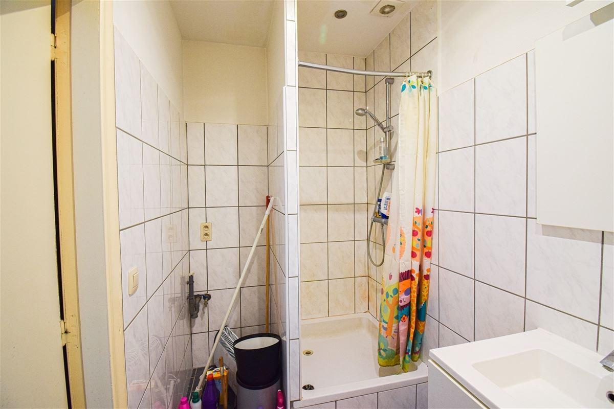 Image 7 : Appartement à 4000 LIÈGE 1 (Belgique) - Prix 600 €
