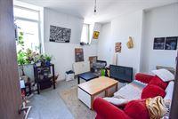 Image 8 : Appartement à 4000 LIÈGE 1 (Belgique) - Prix 600 €
