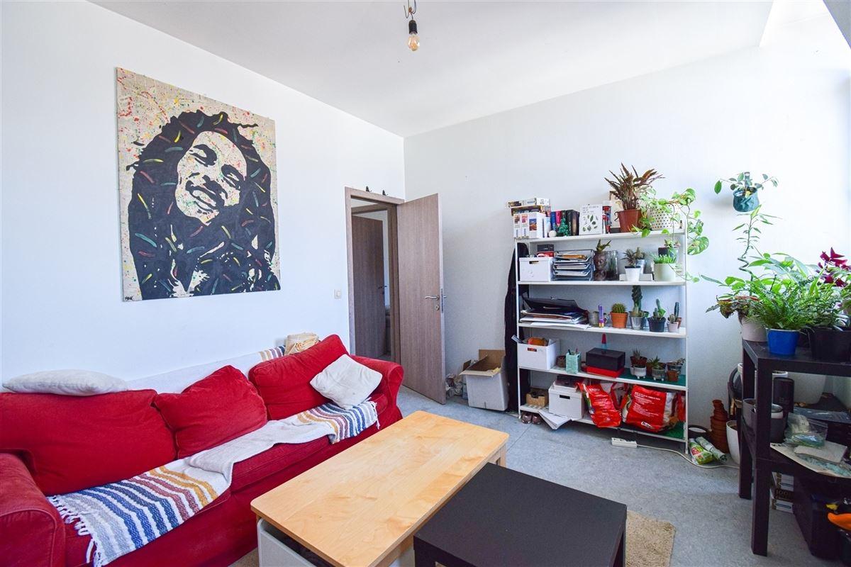 Image 9 : Appartement à 4000 LIÈGE 1 (Belgique) - Prix 600 €