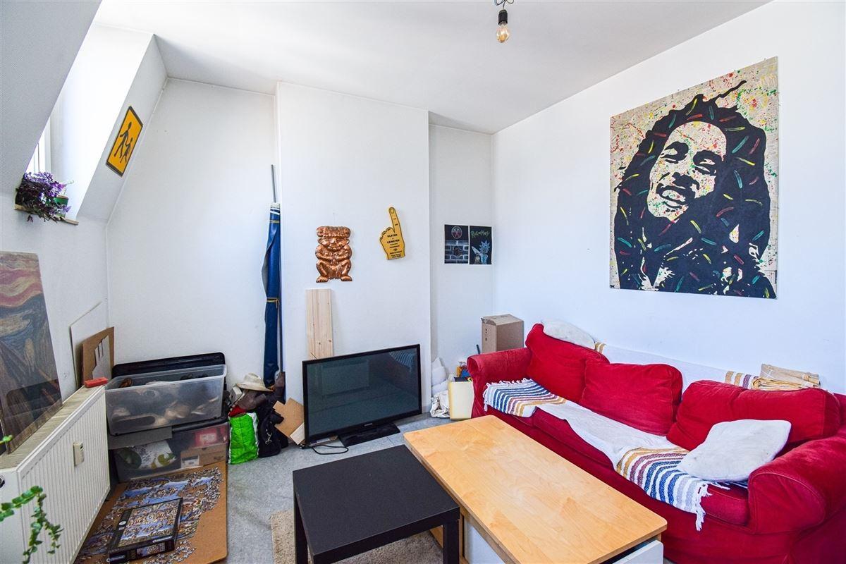 Image 10 : Appartement à 4000 LIÈGE 1 (Belgique) - Prix 600 €