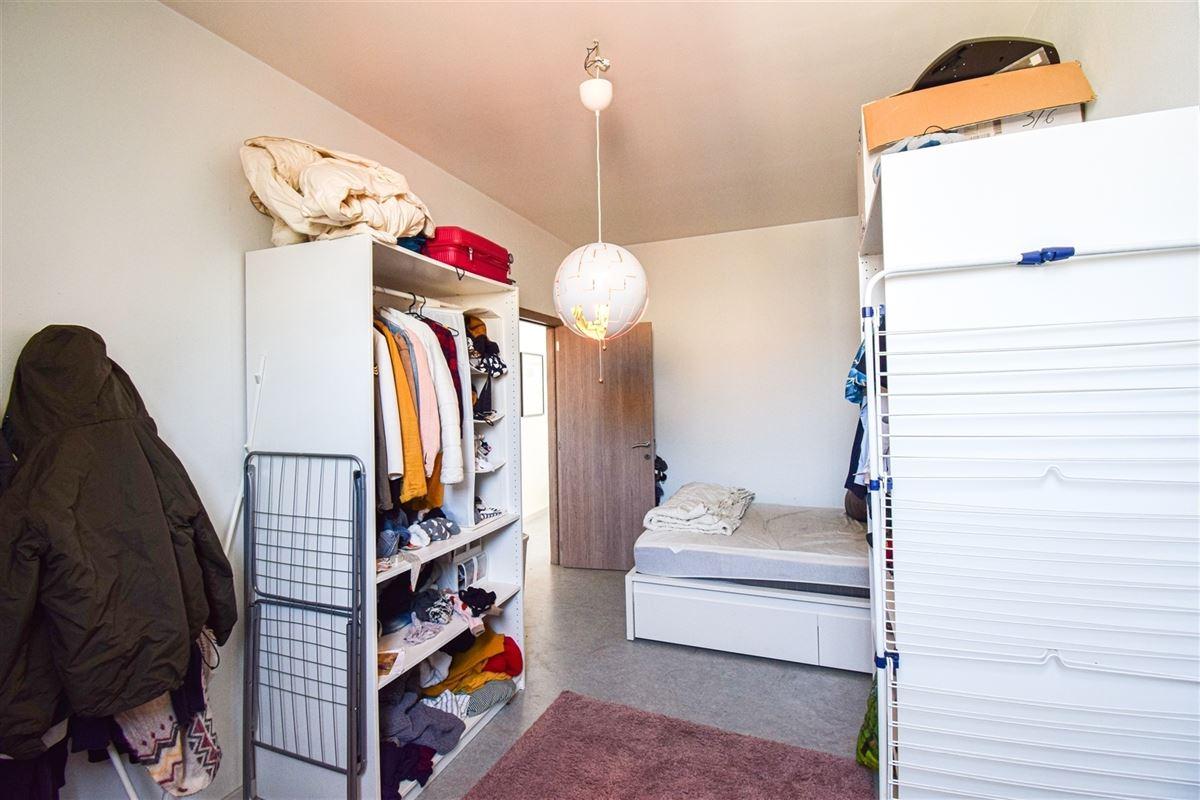 Image 11 : Appartement à 4000 LIÈGE 1 (Belgique) - Prix 600 €