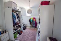 Image 12 : Appartement à 4000 LIÈGE 1 (Belgique) - Prix 600 €