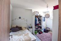 Image 13 : Appartement à 4000 LIÈGE 1 (Belgique) - Prix 600 €