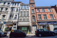 Image 14 : Appartement à 4000 LIÈGE 1 (Belgique) - Prix 600 €