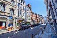 Image 16 : Appartement à 4000 LIÈGE 1 (Belgique) - Prix 600 €