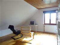 Image 17 : Maison à 4450 JUPRELLE (Belgique) - Prix