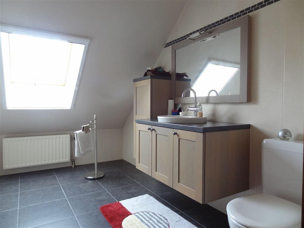 Image 18 : Maison à 4450 JUPRELLE (Belgique) - Prix