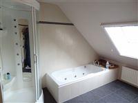 Image 19 : Maison à 4450 JUPRELLE (Belgique) - Prix
