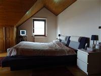 Image 20 : Maison à 4450 JUPRELLE (Belgique) - Prix