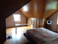 Image 21 : Maison à 4450 JUPRELLE (Belgique) - Prix