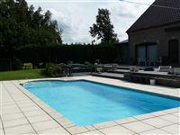 Image 27 : Maison à 4450 JUPRELLE (Belgique) - Prix