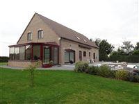 Image 30 : Maison à 4450 JUPRELLE (Belgique) - Prix