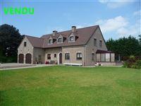 Image 1 : Maison à 4450 JUPRELLE (Belgique) - Prix