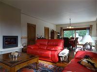 Image 5 : Maison à 4450 JUPRELLE (Belgique) - Prix