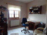Image 13 : Maison à 4450 JUPRELLE (Belgique) - Prix