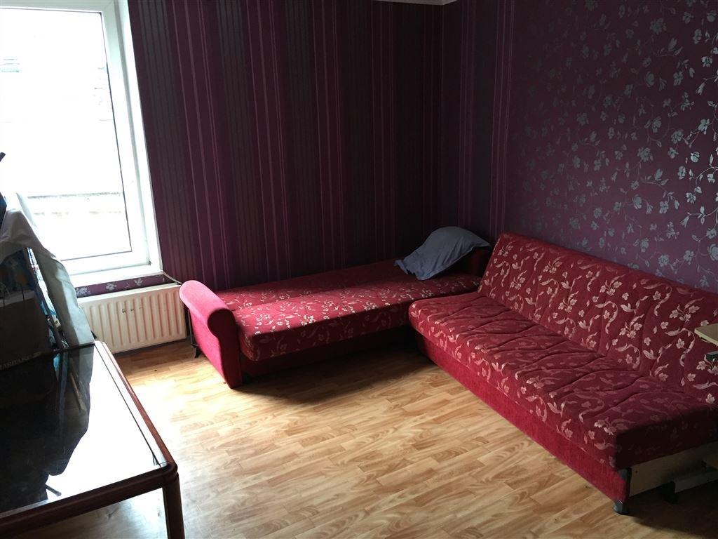 Image 22 : Immeuble à appartements à 4800 VERVIERS (Belgique) - Prix