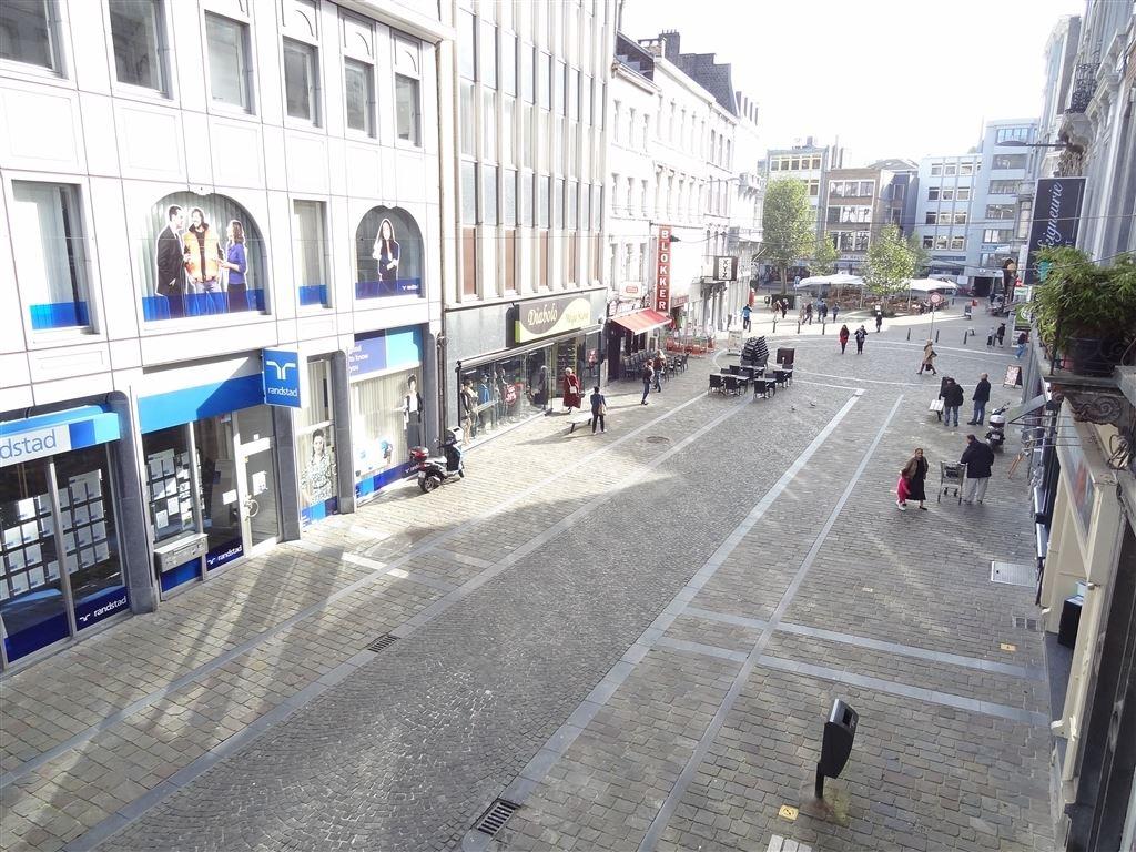 Image 2 : Immeuble à appartements à 4800 VERVIERS (Belgique) - Prix