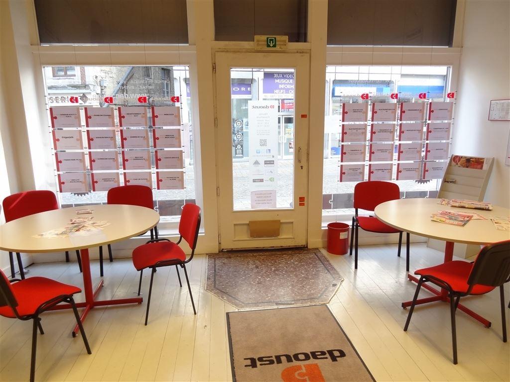 Image 3 : Immeuble à appartements à 4800 VERVIERS (Belgique) - Prix