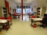 Image 4 : Immeuble à appartements à 4800 VERVIERS (Belgique) - Prix