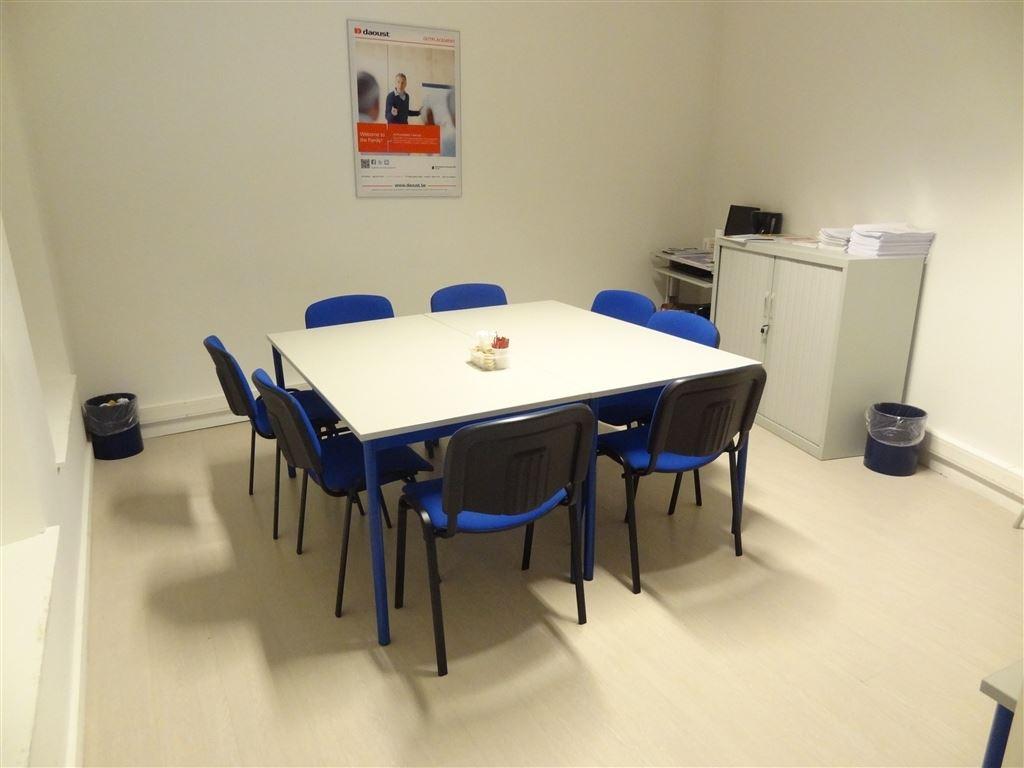 Image 5 : Immeuble à appartements à 4800 VERVIERS (Belgique) - Prix