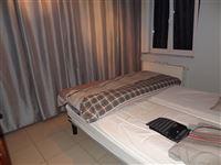 Image 19 : Immeuble à appartements à 4460 GRÂCE-HOLLOGNE (Belgique) - Prix