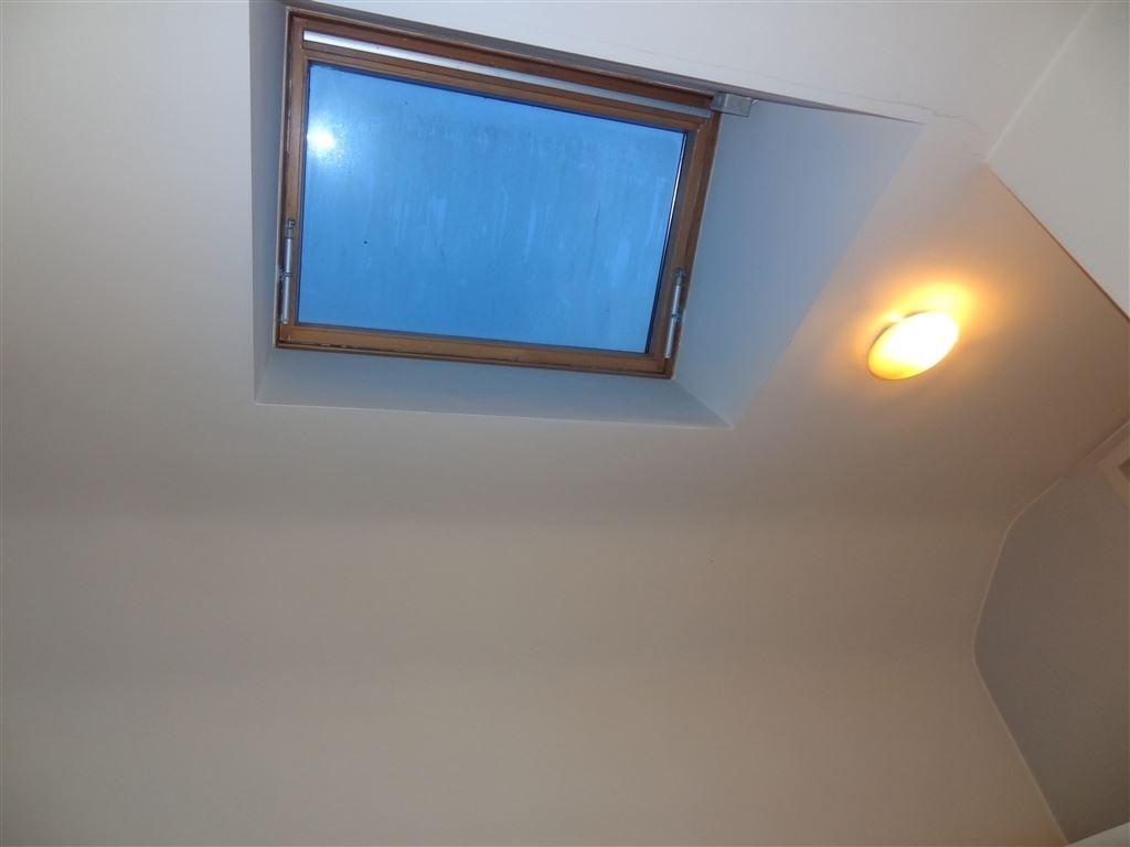 Image 22 : Immeuble à appartements à 4460 GRÂCE-HOLLOGNE (Belgique) - Prix
