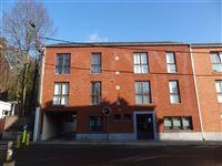 Image 1 : Immeuble à appartements à 4460 GRÂCE-HOLLOGNE (Belgique) - Prix
