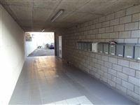 Image 3 : Immeuble à appartements à 4460 GRÂCE-HOLLOGNE (Belgique) - Prix