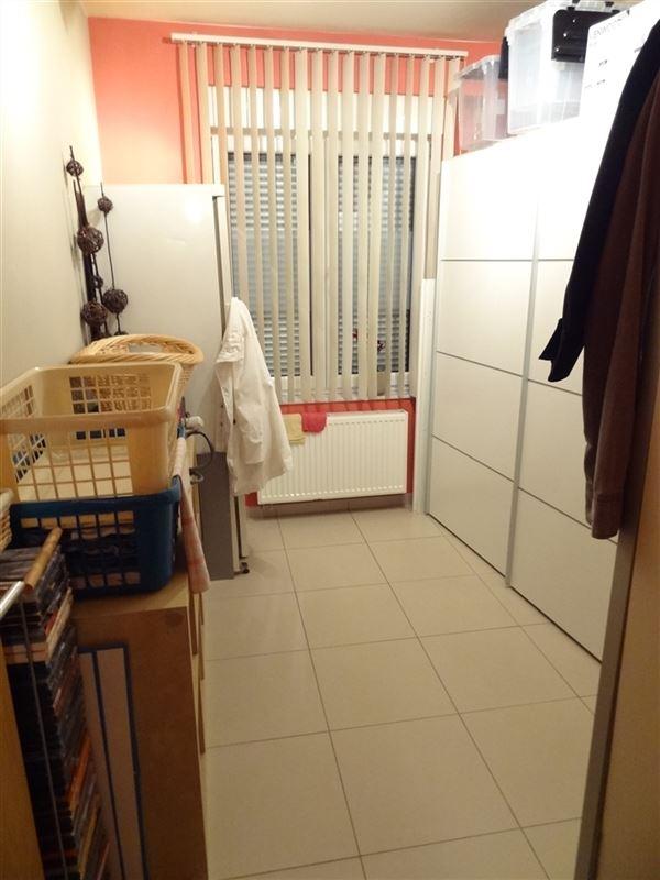 Image 8 : Immeuble à appartements à 4460 GRÂCE-HOLLOGNE (Belgique) - Prix