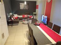 Image 11 : Immeuble à appartements à 4460 GRÂCE-HOLLOGNE (Belgique) - Prix