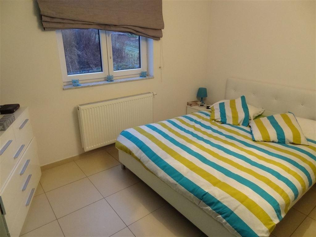 Image 13 : Immeuble à appartements à 4460 GRÂCE-HOLLOGNE (Belgique) - Prix