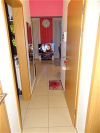 Image 14 : Immeuble à appartements à 4460 GRÂCE-HOLLOGNE (Belgique) - Prix