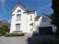 Image 5 : Maison à 4690 BASSENGE (Belgique) - Prix