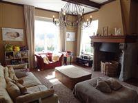 Image 6 : Maison à 4690 BASSENGE (Belgique) - Prix