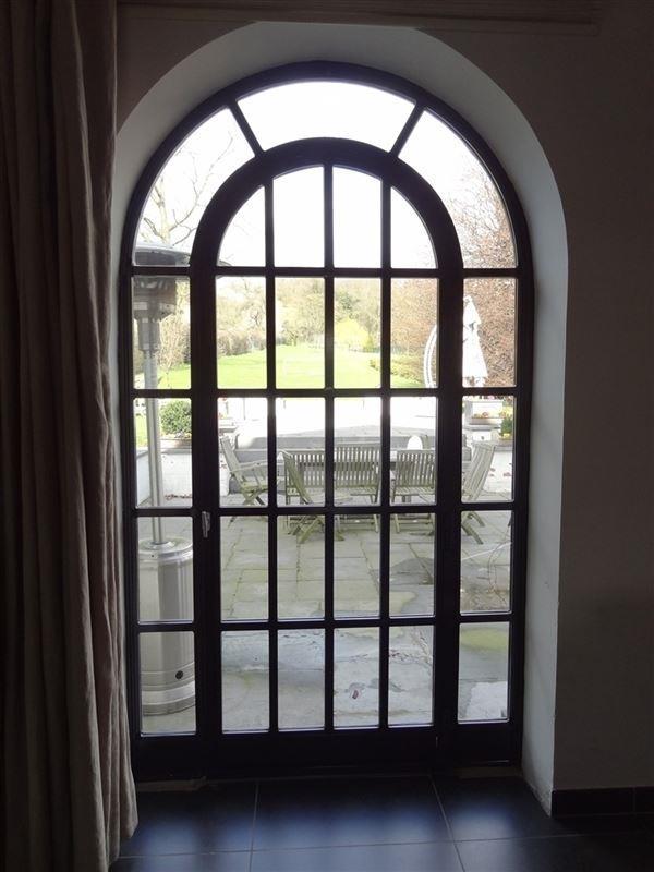 Image 9 : Maison à 4690 BASSENGE (Belgique) - Prix